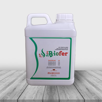 Agro-Biofer-EC-Fertilizer-2